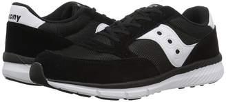 Saucony Kids Originals Jazz Lite Kids Shoes