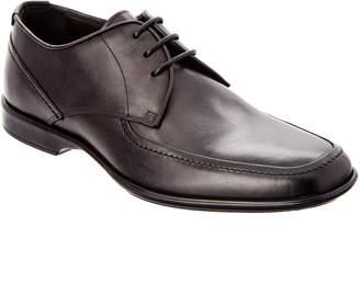 Aquatalia Men's Xenon Waterproof Leather Oxford