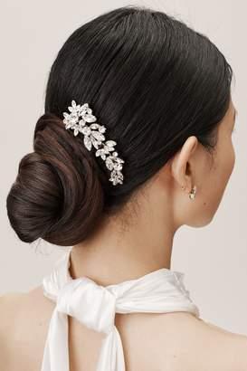 Brides & Hairpins Arna Hair Comb