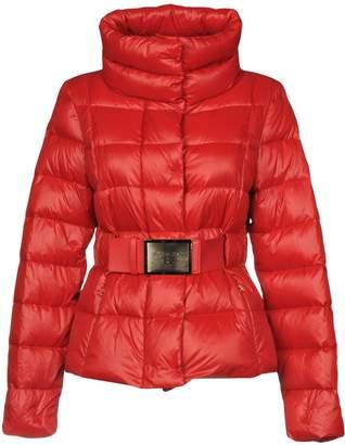 Patrizia Pepe Down jackets