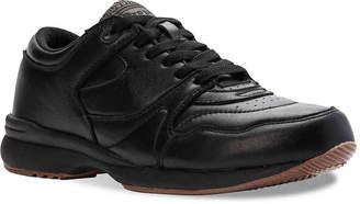 Propet Cross Walker Sneaker - Men's