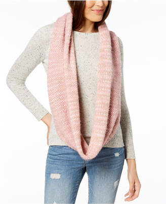BCBGeneration Space-Dyed Loop Scarf