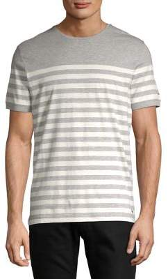 Strellson Randy Striped Shirt