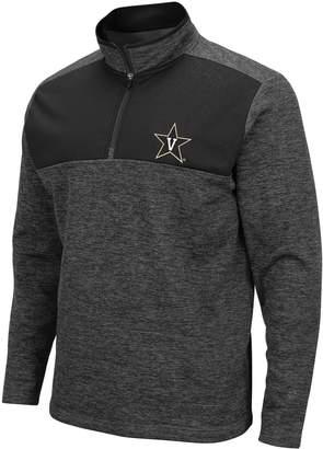 Olympus Unbranded Men's Vanderbilt Commodores Pullover
