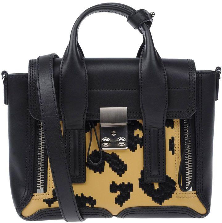 3.1 Phillip Lim3.1 PHILLIP LIM Handbags