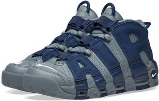 Nike More Uptempo '96