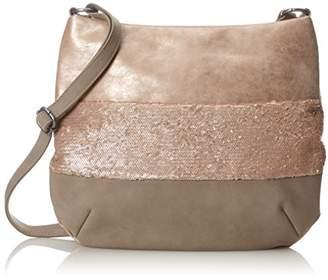S'Oliver Women 39.802.94.4439 Shoulder Bag