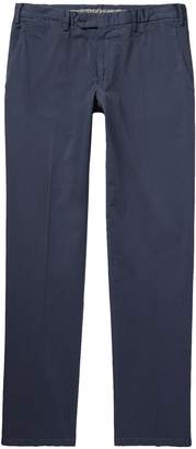 Canali Casual pants - Item 13233575IH