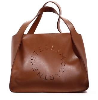Stella McCartney Tote Bag Stella