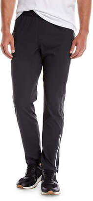 Peter Millar Men's Calgary Action-Stretch Training Pants