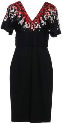 L'Wren Scott Knee-length dresses - Item 34830027