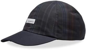 9ca2c19f633 Men Hat Gore Tex - ShopStyle
