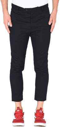 AllSaints Casual pants
