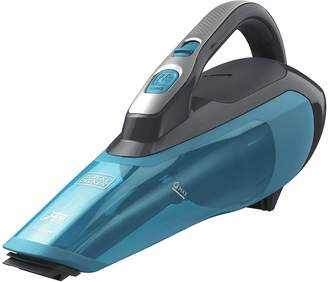 Black & Decker Next Gen Wet / Dry Hand Vacuum