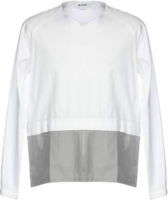 Sunnei Shirts