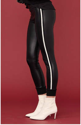 David Lerner Keily Vegan Legging