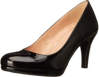 Naturalizer Women's Michelle Pumps