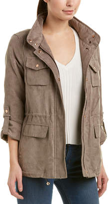 Vince Camuto Anorak Jacket