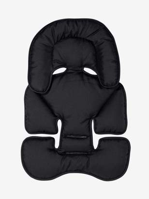 Vertbaudet Reducer Cushion for Pushchairs