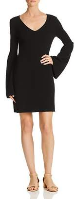 Theory Cashmere Sweater Dress - 100% Exclusive