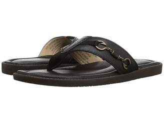 744ddbc6bef63 Tommy Bahama Men s Sandals