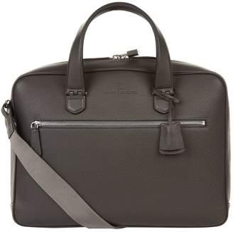Faber-Castell Graf Von Leather Briefcase