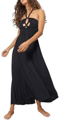 Mara Hoffman Annika Cover-Up Dress