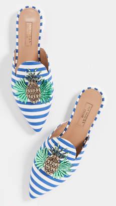 e9705f98b Pineapple Shoes - ShopStyle