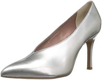 Kenneth Cole New York Women's Mariana Pointy Toe Dress Pump