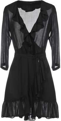 Mariagrazia Panizzi Short dresses - Item 34884277US