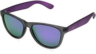 Polaroid Unisex P8443 MF Zlp Sunglasses