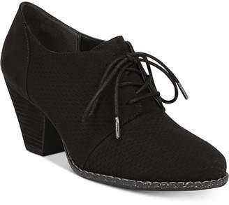 Dr. Scholl's Credit Shooties Women's Shoes