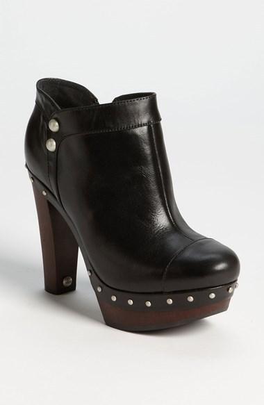 UGG 'Ambrogia' Boot (Women)
