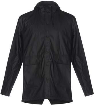 KILT HERITAGE Jackets - Item 41700752XD