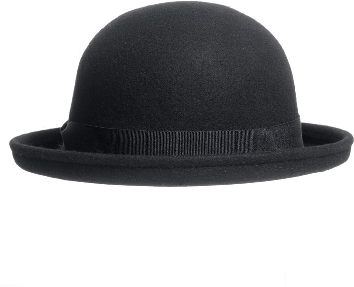 Quincey BOWLER HAT