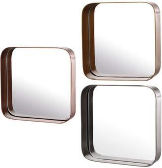Pols Potten Edge Mirrors