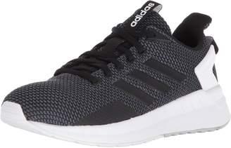 adidas Women's Questar Ride Running Shoes