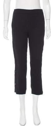 A.L.C. Mid-Rise Skinny Pants