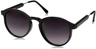 A. J. Morgan A.J. Morgan Jam Oval Sunglasses