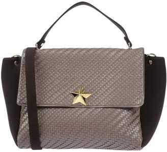 La Fille Des Fleurs Handbags - Item 45411436