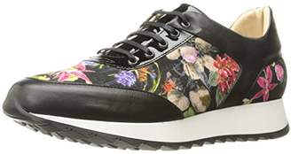 Amalfi by Rangoni Women's Davide-fab Fashion Sneaker