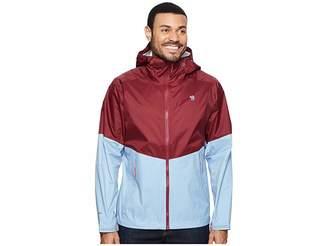 Mountain Hardwear Exponent Jacket Men's Coat