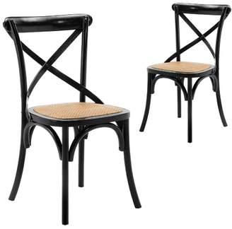 crosses chairs shopstyle australia rh shopstyle com au