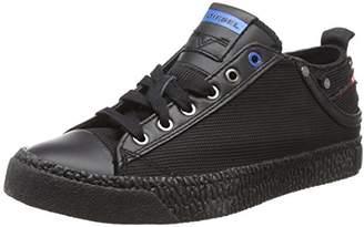Diesel Men's Magnete Exposure Low I-Sneakers