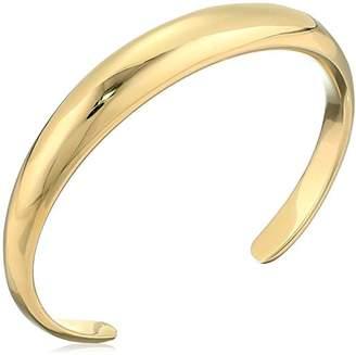 Soko Aura Cuff Bracelet