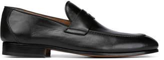 Donald J Pliner ALEJO, Lux Calf Leather Loafer