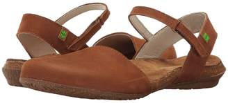 El Naturalista Wakataua N412 Women's Shoes