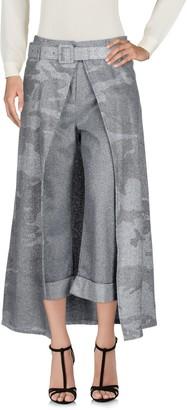 Brand Unique Long skirts