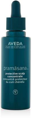 Aveda Pramasana Scalp Renewal Concentrate