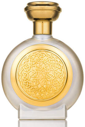 BKR Boadicea the Victorious Gold Collection Hyde Park Eau de Parfum, 100 mL